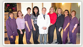 Contact Dr. Wheeler's Staff